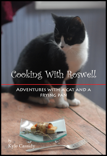 cooking with roswell